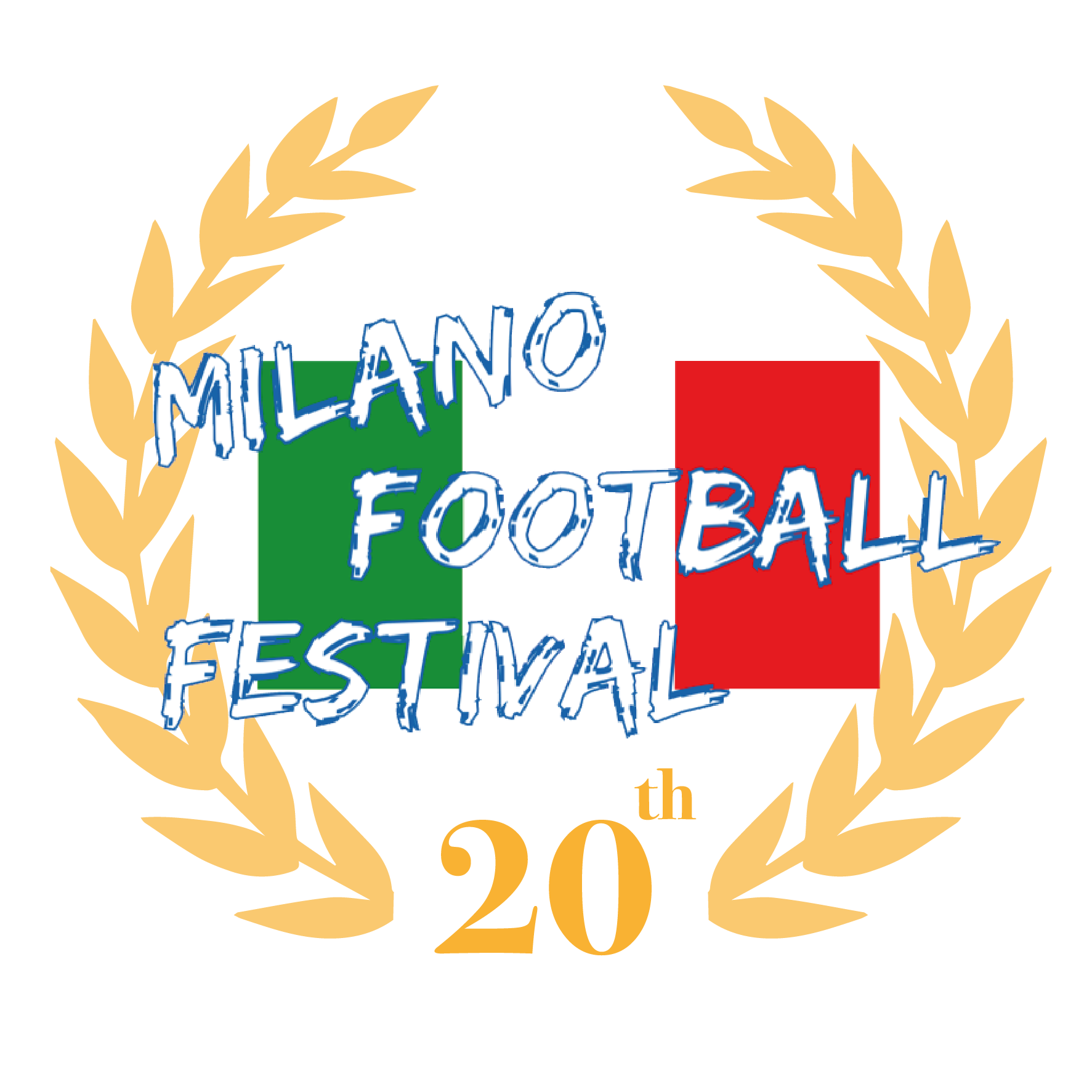 Milano Football Festival